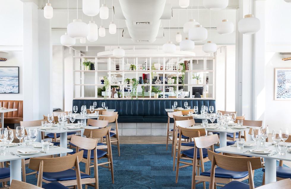 Sebastian-Restaurant-5.jpg