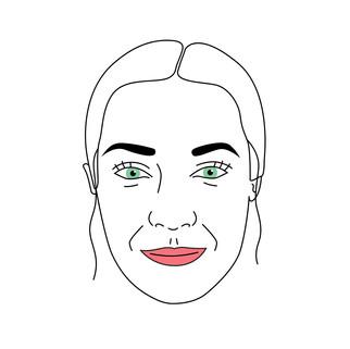 KCD-Website-PortraitIllustrations-tini.j
