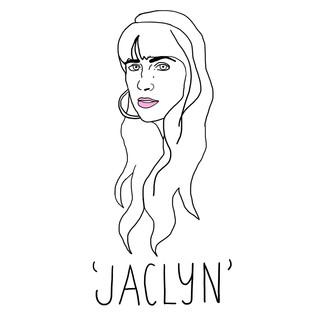 KCD-Website-PortraitIllustrations-Jaclyn
