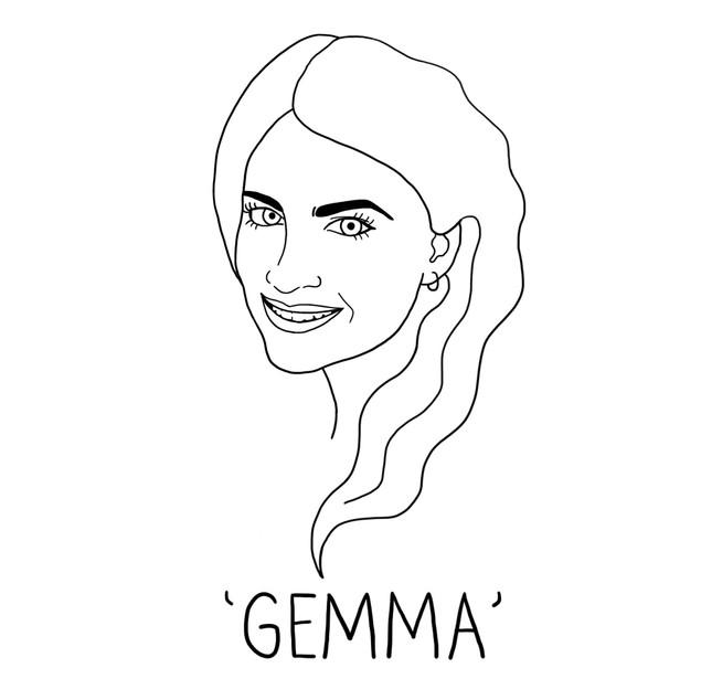 KCD-Website-PortraitIllustrations-Gemma.