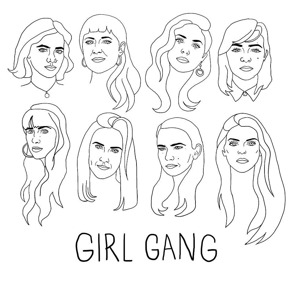 KCD-Website-PortraitIllustrations-GirlGa