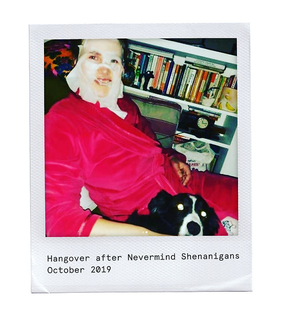 Nevermind-Polaroid-Hangover.jpg