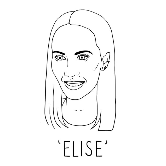 KCD-Website-PortraitIllustrations-Elise-