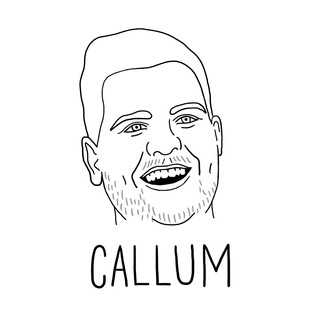 KCD-Website-PortraitIllustrations-Callum