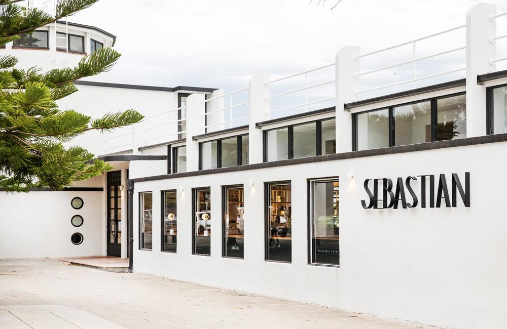 Sebastian-Restaurant-0.jpg