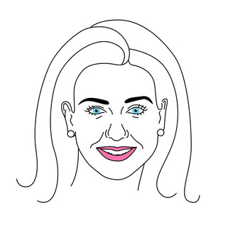 KCD-Website-PortraitIllustrations-Bridget