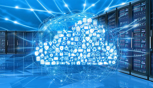 the-benefits-and-risks-of-cloud-computin