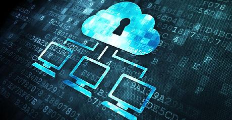 ssl-cloud-big-data-security1.jpg
