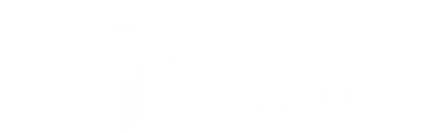 TFG_Logo_Horizontal_White.png