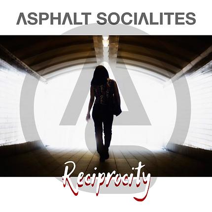 Reciprocity Cover Art.png