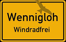 Wennigloh_edited.jpg