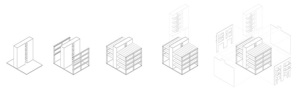 maqueta 3d.jpg
