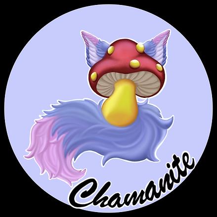 Logo_Chamanite_ Rond bleu_2020.png