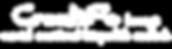 19-01-U1-Creatifo_Logo-02.png