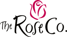 The Rose Co. LOGO-no-tag.png