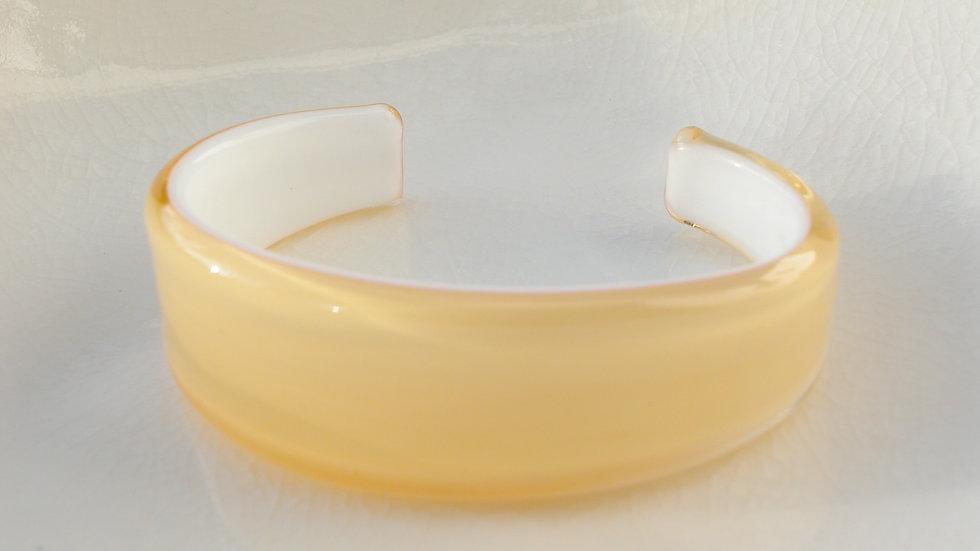 Murano Glass Bangle