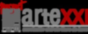 ProjectArteXXI ArteXXI Escuela de Danza Contemporánea