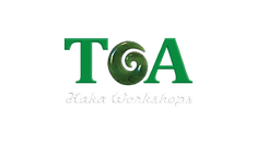TOA LOGO Transparent.png