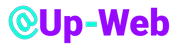 Logo_Up-Web.png