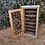 Thumbnail: cava vinos