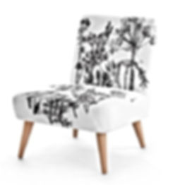 meadow muse chair 3.jpg