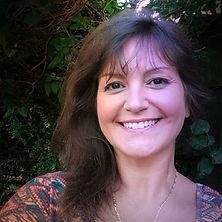 Elaine Collins Surface Pattern Designer UK