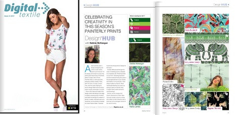 WTIN Magazine