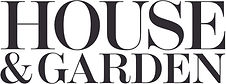 House & Garden LOGO MAIN black.jpg