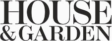 House & Garden LOGO MAIN black.jpg
