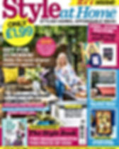 style at home cover july 2020.jpeg
