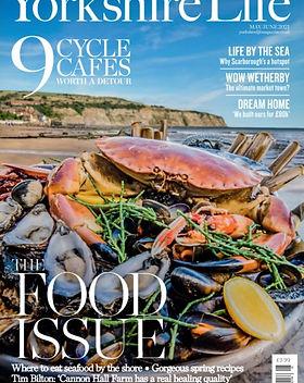 Yorkshire Life mag June 2021.jpg