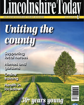 Lincolnshire Today May edition 2020.png
