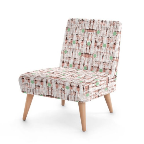Woodland Retreat Collection Occasional Chair