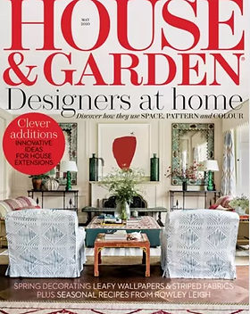 house and garden may edition 2020.jpg