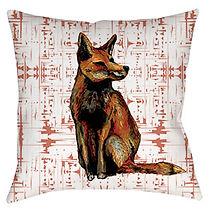 county cushion