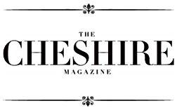 cheshire magazine logo.jpg