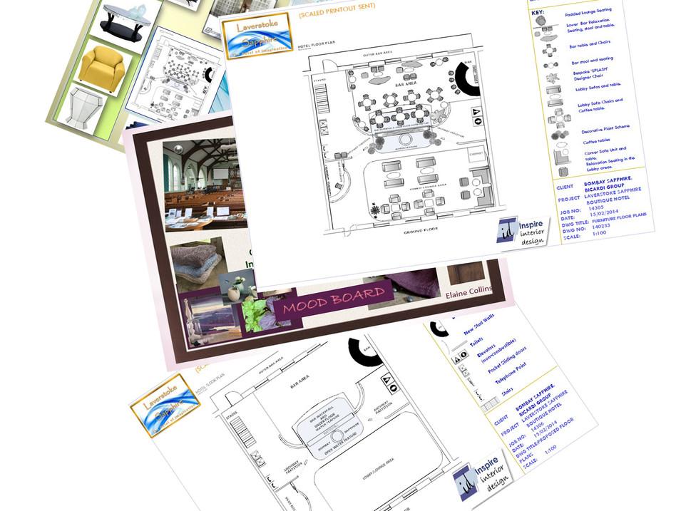 visual design presentation package1 .jpg