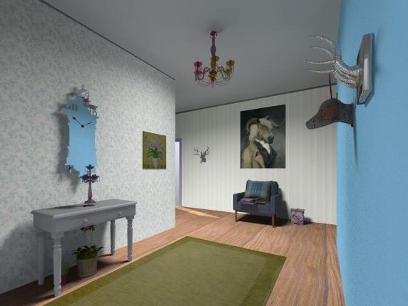 Scotia Hallway.jpg