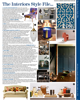 House and garden inside may edition.png