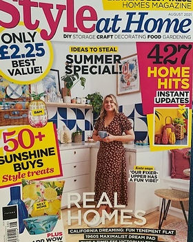 Style at Home cover Aug 2021_edited.jpg