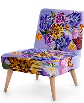 Painted Floral.jpg