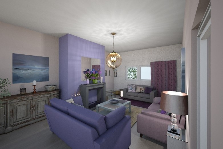 natural-elements-living-room.jpg