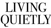 living%20quietly%20magazine_edited.jpg