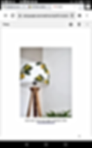 Screenshot_20200515-225226 - Copy.png