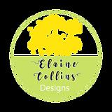 new-logo-design-web-logo-trans.png