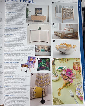 house and garden inside June edition 202