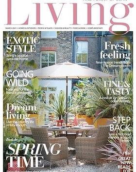 living magazine.jpeg