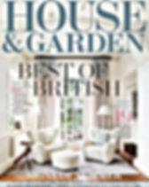 house and garden June edition 2020.jpg