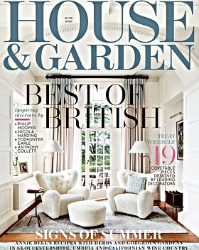 house and garden June edition 2020.jpg