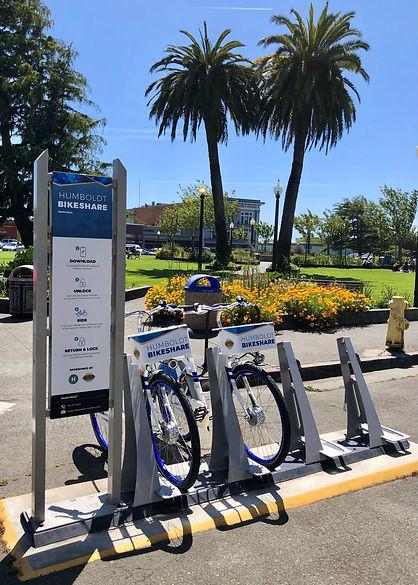Bike-Share-Arcata.jpeg